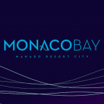 Monaco Bay Manado Resort City