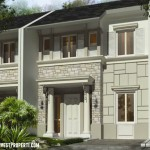Azura House L7 Vanya Park Cluster 2