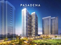 Padadena Suites Orange County