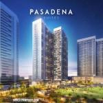 Pasadena Suites Orange County Cikarang