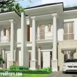 Anila House Tipe 7
