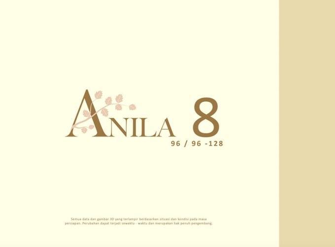 Brosur Anila 8