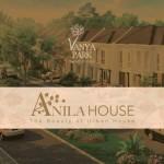 Brosur Anila House