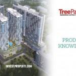 Tree Park City Tangerang