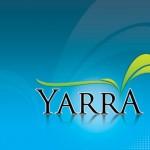 Brosur Rumah Cluster Yarra