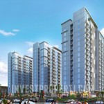 Citra Living Apartment CitraGarden City 7