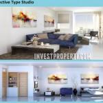 Tipe Studio Interior Design