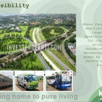 Akasa Pure Living Accessibility