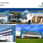 Ciputra Hospital CitraRaya