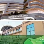 RSPI Bintaro