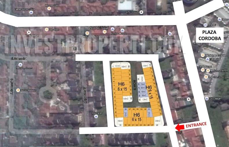 Nusa Loka Park BSD City - Launching Perumahan Baru di BSD