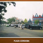 Plaza Cordoba BSD City