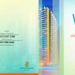 Brosur Apartemen Summarecon Bekasi