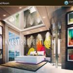 Interior Design 1 BR
