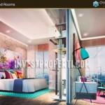 Interior Design 2 BR