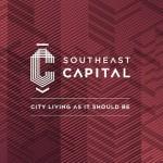 Southeast Capital Jakarta Brochure