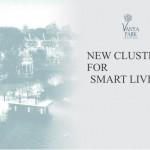 Anartha Vanya Park BSD Brochure