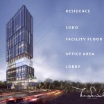 The Smith Alam Sutera Apartment Residence