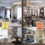 Contoh Design Rumah New Malibu Village