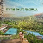 Vimala View Condominium Resort
