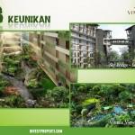 Keunggulan Vimala View Bogor