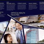 Office & Health Facilities