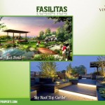 Vimala View Condominium Facilities