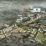 Solvang Square Serpong Map Location