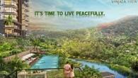 Vimala View Resort Condominium Bogor
