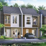 Avani Homes Aurora Type