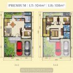 Infinity Premium Type