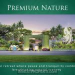 Premium Nature Living