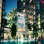 Cambio Lofts Alam Sutera Plaza