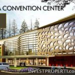 Jababeka Convention Center