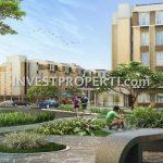 Apartemen CitraRaya EcoHome