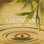 Cluster Lakewood NavaPark