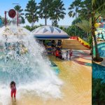 CitraRaya Waterworld