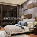 Design Interior Lakewood BedRoom
