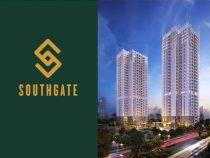 Southgate Simatupang