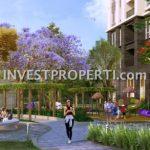 Southgate Tanjung Barat Garden