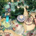 Waterpark CitraRaya Tangerang