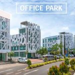 Office Park Citra Raya