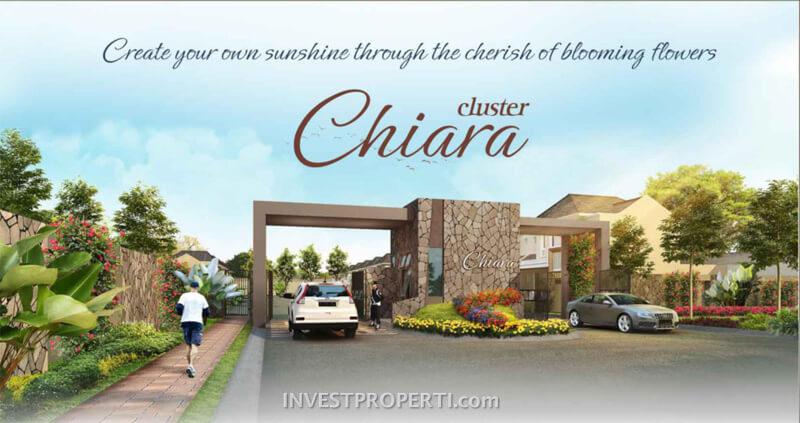 Gate Cluster Chiara Suvarna Sutera
