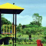 premier savanna vida bekasi playground