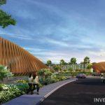 The Orchard Summarecon Bekasi Gate