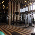 Gym Soho Pancoran