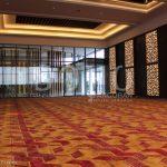 Multi Purpose Hall Soho Pancoran