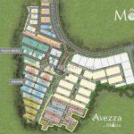 Master Plan The Mozia BSD