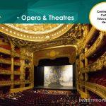 Meikarta Theatre Opera