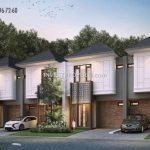 Rumah Avezza The Mozia L6